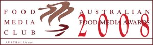 Australian Food Media Club