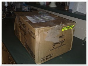 box-of-goodies