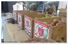 box'o'apples