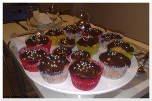 cupcakes again