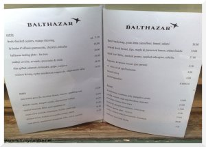 balthazarmenu