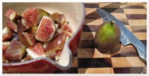 figsinpot