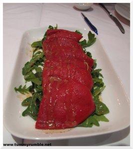piqanto-plated