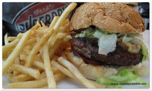 sugarmill_burger