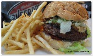 sugarmill_burger