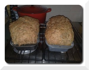disaster_bread1