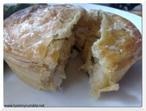 fish_pie_innards