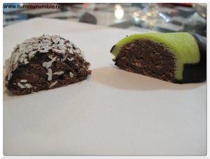 ikea_dessert1