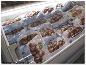 ikea_meatballs_frozen