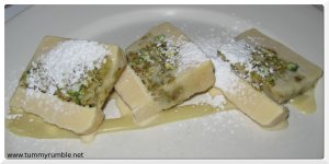 perama_baklava_icecream