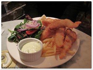 RG_Fish&Chips
