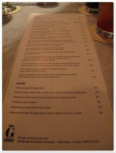 royalg_menu