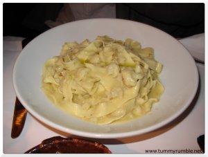 tavola_truffled cauli