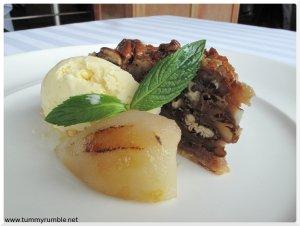 41_pecan pie
