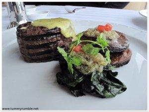 41_steak