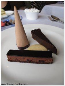 bp_trioauchocolat