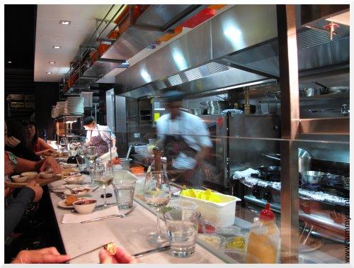 ripp-kitchen_action