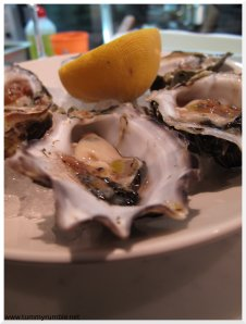 ripp_oysters